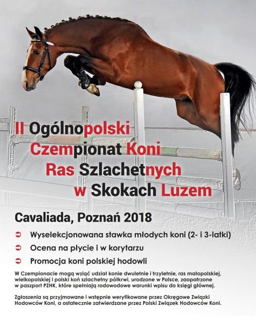 śląsko Opolski Związek Hodowców Koni W Katowicach